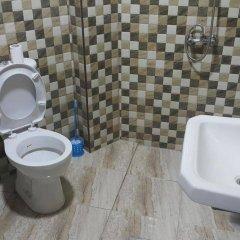 Отель Al-Houriat Hotel Иордания, Амман - отзывы, цены и фото номеров - забронировать отель Al-Houriat Hotel онлайн ванная фото 2
