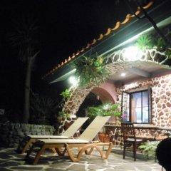 Отель J Garden Япония, Ито - отзывы, цены и фото номеров - забронировать отель J Garden онлайн фото 3