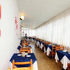 Hotel Lagomaggio питание