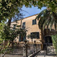 Отель King Arthur's Houses Италия, Агридженто - отзывы, цены и фото номеров - забронировать отель King Arthur's Houses онлайн фото 3