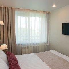 Гостиница Чайка Отель в Хабаровске - забронировать гостиницу Чайка Отель, цены и фото номеров Хабаровск комната для гостей