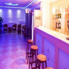 Отель Метрополь Могилёв гостиничный бар