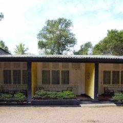 Отель Heritage Medawachchiya Resort Шри-Ланка, Анурадхапура - отзывы, цены и фото номеров - забронировать отель Heritage Medawachchiya Resort онлайн парковка