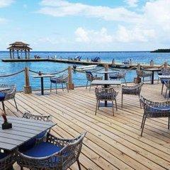 Отель Zoetry Montego Bay - All Inclusive фото 3
