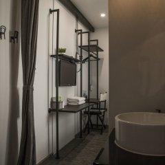 Отель Tim House Таиланд, Бангкок - отзывы, цены и фото номеров - забронировать отель Tim House онлайн фото 5