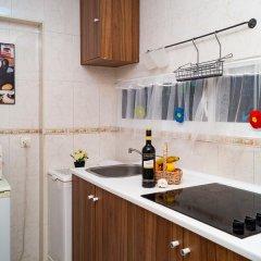 Отель Cascada - Two Bedroom Испания, Торремолинос - отзывы, цены и фото номеров - забронировать отель Cascada - Two Bedroom онлайн в номере