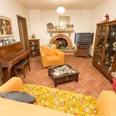 Отель Patrian Италия, Гроттаферрата - отзывы, цены и фото номеров - забронировать отель Patrian онлайн фото 3