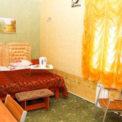 Гостиница Виктория фото 6