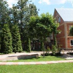 Гостиница Мещерино в Домодедово - забронировать гостиницу Мещерино, цены и фото номеров развлечения