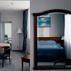 Гостиница Жемчужина комната для гостей