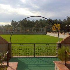 Birlik Hotel Турция, Улучак-Ататюрк - отзывы, цены и фото номеров - забронировать отель Birlik Hotel онлайн спортивное сооружение