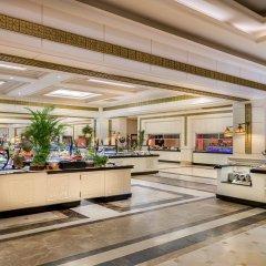 Ela Quality Resort Belek Турция, Белек - 2 отзыва об отеле, цены и фото номеров - забронировать отель Ela Quality Resort Belek онлайн бассейн