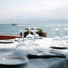 Отель Santa Marta Испания, Льорет-де-Мар - 2 отзыва об отеле, цены и фото номеров - забронировать отель Santa Marta онлайн помещение для мероприятий