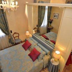 Отель Palazzo Odoni Италия, Венеция - отзывы, цены и фото номеров - забронировать отель Palazzo Odoni онлайн фото 2