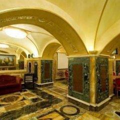 Hotel Turner фото 6