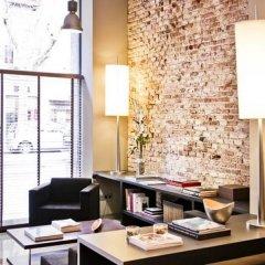 Отель SERHS Carlit Испания, Барселона - 4 отзыва об отеле, цены и фото номеров - забронировать отель SERHS Carlit онлайн в номере фото 2