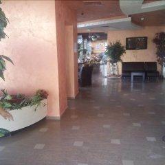 Hotel Sunny Bay Поморие интерьер отеля фото 3