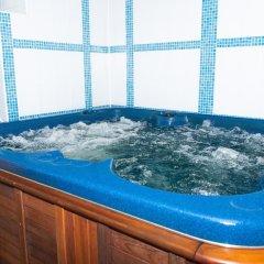 Гостиница Бизнес-отель Кострома в Костроме 13 отзывов об отеле, цены и фото номеров - забронировать гостиницу Бизнес-отель Кострома онлайн бассейн
