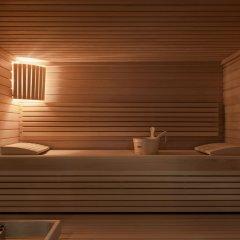 Отель OKKO Hotels Cannes Centre Франция, Канны - 2 отзыва об отеле, цены и фото номеров - забронировать отель OKKO Hotels Cannes Centre онлайн бассейн