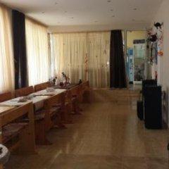 Отель Guest House Markovi Болгария, Равда - отзывы, цены и фото номеров - забронировать отель Guest House Markovi онлайн помещение для мероприятий фото 2