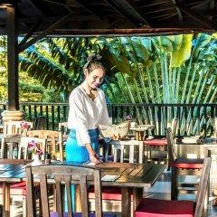 Отель Chaweng Resort Таиланд, Самуи - 2 отзыва об отеле, цены и фото номеров - забронировать отель Chaweng Resort онлайн питание фото 3