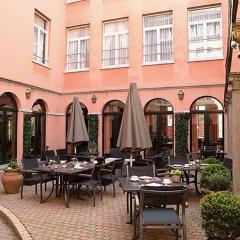 Отель Rubens-Grote Markt Бельгия, Антверпен - 1 отзыв об отеле, цены и фото номеров - забронировать отель Rubens-Grote Markt онлайн фото 2