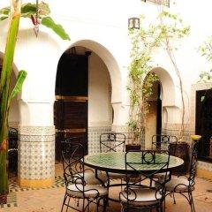 Отель Al Mamoun Марокко, Касабланка - 2 отзыва об отеле, цены и фото номеров - забронировать отель Al Mamoun онлайн