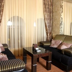 Отель Roma Yerevan & Tours Армения, Ереван - отзывы, цены и фото номеров - забронировать отель Roma Yerevan & Tours онлайн комната для гостей фото 6