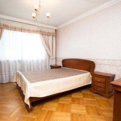 Апартаменты Брусника Ивана Бабушкина Москва фото 9