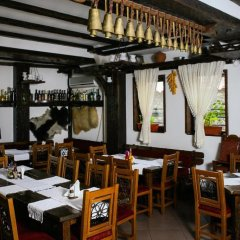 Отель Zlatograd Болгария, Ардино - отзывы, цены и фото номеров - забронировать отель Zlatograd онлайн фото 8