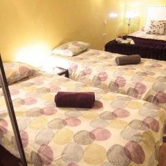 Апартаменты Sol Mayor Apartments детские мероприятия фото 2
