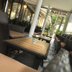 Hotel Aldebaran Римини спа фото 2