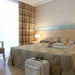 Отель Rodos Palace в номере