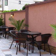 Отель Kalina Family Hotel Болгария, Бургас - отзывы, цены и фото номеров - забронировать отель Kalina Family Hotel онлайн фото 6