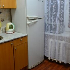 Гостиница Rezident Apartments on Stratonavtov Proezd в Москве отзывы, цены и фото номеров - забронировать гостиницу Rezident Apartments on Stratonavtov Proezd онлайн Москва фото 8