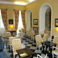 Отель Cavalieri Hotel Греция, Корфу - 1 отзыв об отеле, цены и фото номеров - забронировать отель Cavalieri Hotel онлайн помещение для мероприятий
