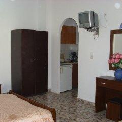 Апартаменты Sweet Heart Studio - Apartments в номере