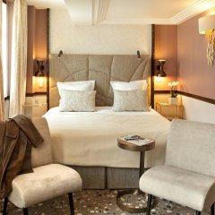 Hotel Therese комната для гостей фото 4