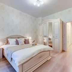 Отель Веста на Пионерской,50 Санкт-Петербург фото 12