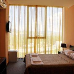 Отель Shine Palace комната для гостей фото 5