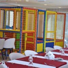 Ahsaray Hotel фото 2
