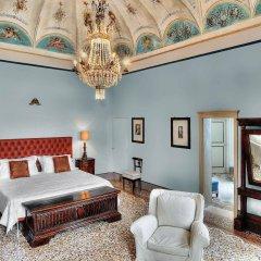 Отель Castello Di Monterado Италия, Монтерадо - отзывы, цены и фото номеров - забронировать отель Castello Di Monterado онлайн комната для гостей