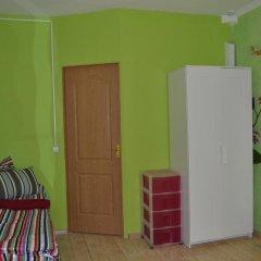 Отель Green Mark Москва удобства в номере фото 2