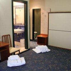 Hotel River Римини комната для гостей фото 2