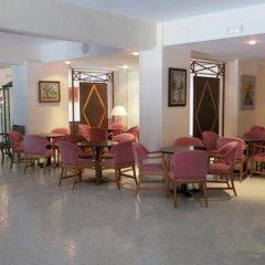 Отель Portals Palace фото 6