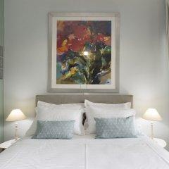 Отель Under the shade of Acropolis Афины комната для гостей