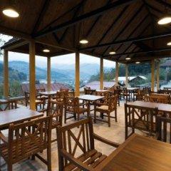Отель Комплекс Старый Дилижан Армения, Дилижан - отзывы, цены и фото номеров - забронировать отель Комплекс Старый Дилижан онлайн фото 6