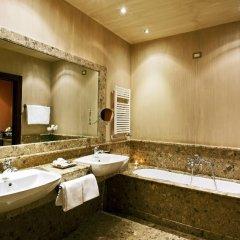 Bauer Palladio Hotel & Spa Венеция ванная фото 2