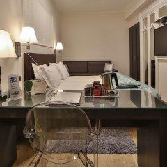 Best Western Plus Hotel Genova комната для гостей фото 4