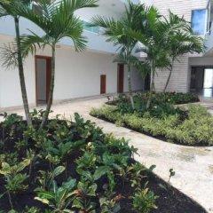 Отель Vista Marina Residence Доминикана, Бока Чика - отзывы, цены и фото номеров - забронировать отель Vista Marina Residence онлайн фото 3